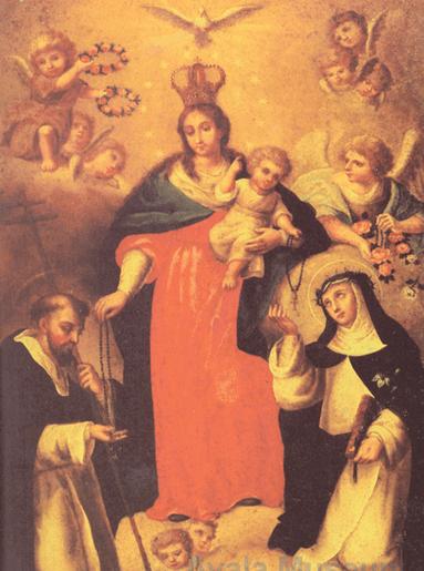 nuestra_senora_del_santisimo_rosario
