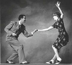 swingjpeg_dancers_medium