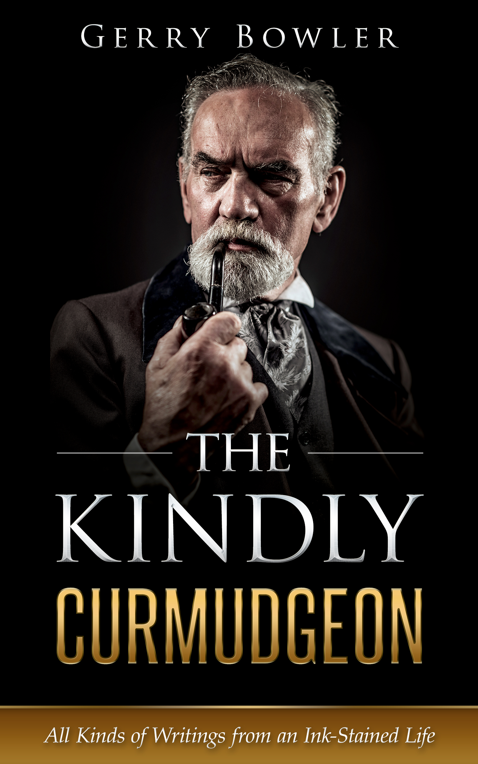 thekindlycurmudgeon