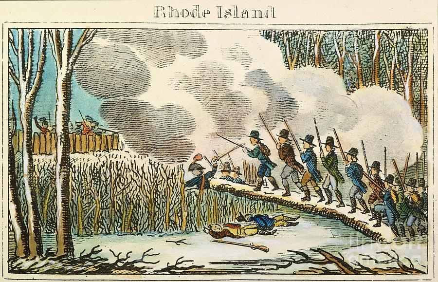 1-great-swamp-fight-1675-granger