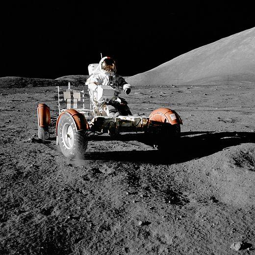 520px-nasa_apollo_17_lunar_roving_vehicle