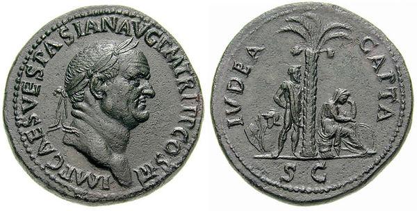 600px-sestertius_-_vespasiano_-_iudaea_capta-ric_0424