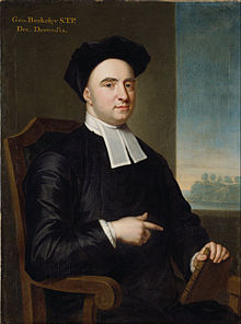 220px-john_smibert_-_bishop_george_berkeley_-_google_art_project