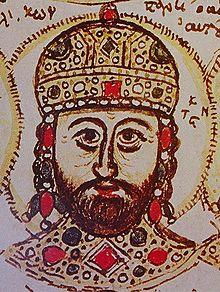 220px-Constantine_XI_Palaiologos_miniature