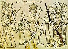 220px-Otto_I_Manuscriptum_Mediolanense_c_1200