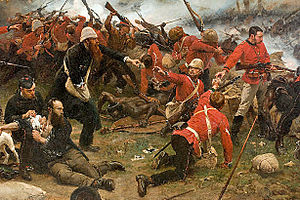300px-defense_de_rorkes_drift