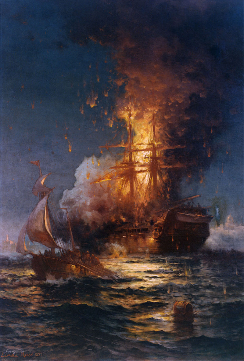 800px-Burning_of_the_uss_philadelphia