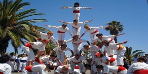 santa-eulalia-festival