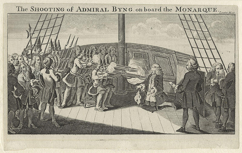 800px-The_Shooting_of_Admiral_Byng'_(John_Byng)_from_NPG