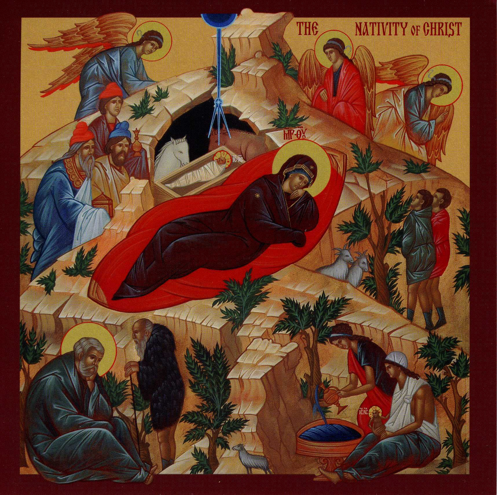 nativity-icon1